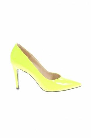 Dámske topánky  Peter Kaiser