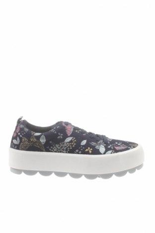 Дамски обувки Zara Trafaluc