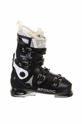 Încălțăminte de damă pentru sporturi de iarnă Atomic