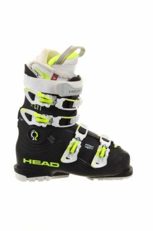 Дамски обувки за зимни спортове Head