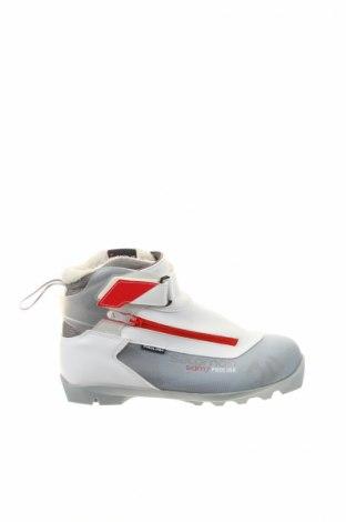 Дамски обувки за зимни спортове Salomon