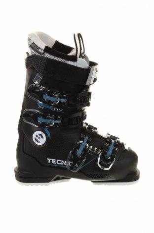 Încălțăminte de damă pentru sporturi de iarnă Tecnica