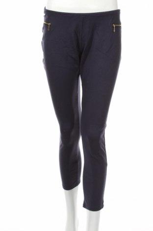 Дамски панталон Agathe Velmont