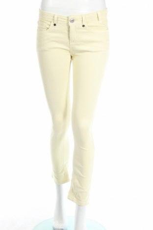 Dámske nohavice Alba Moda