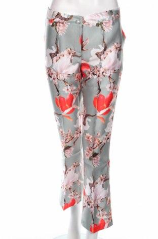 Pantaloni de femei Almatrichi