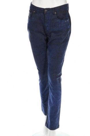 Pantaloni de femei Angelo Marani