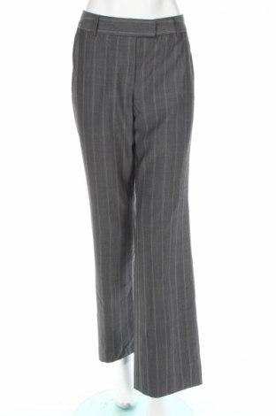 Γυναικείο παντελόνι Anne Klein