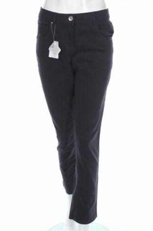Pantaloni de femei Blue Motion