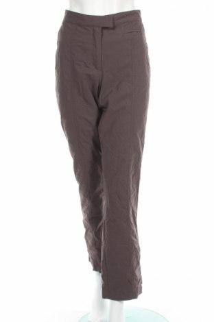 Дамски панталон Canyon