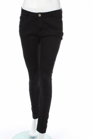 Damskie spodnie Hydee by Chicoree