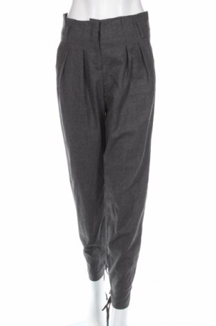 Дамски панталон Maje