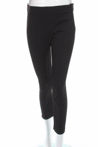 Pantaloni de femei Max&Co.
