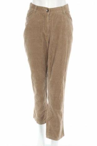 Дамски панталон Olivia