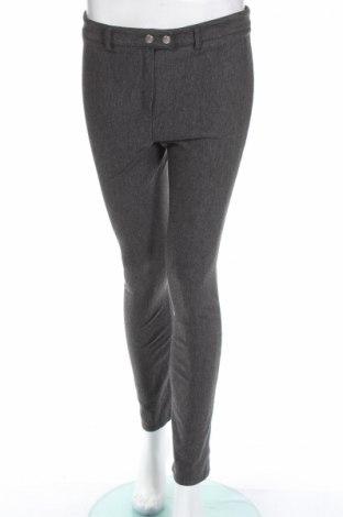 Дамски панталон Pamela Henson