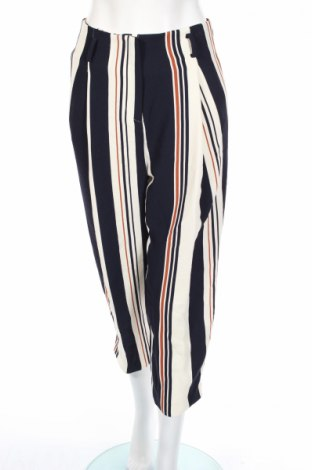 Дамски панталон Paul & Joe Sister