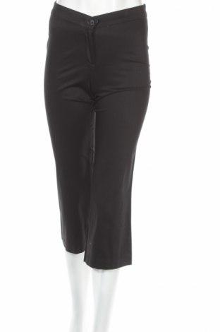 Дамски панталон Scullers, Размер XS, Цвят Черен, Цена 7,77лв.