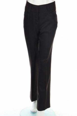 Дамски панталон Tu