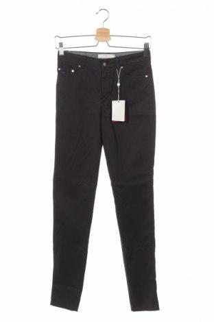 Дамски панталон Vicomte A.
