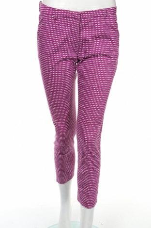 Pantaloni de femei Weekend By Maxmara