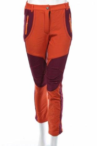 Дамски панталон за зимни спортове Wind Stopper