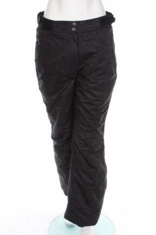 Дамски панталон за зимни спортове Celsius
