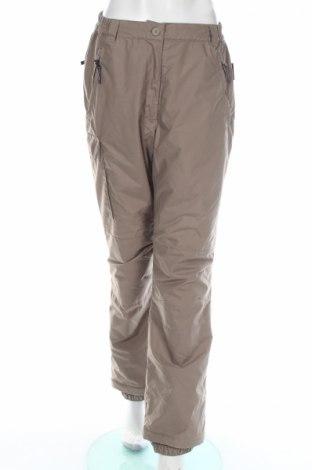 Дамски панталон за зимни спортове Crane