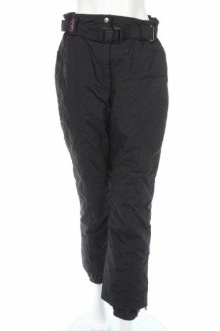 Дамски панталон за зимни спортове Elho