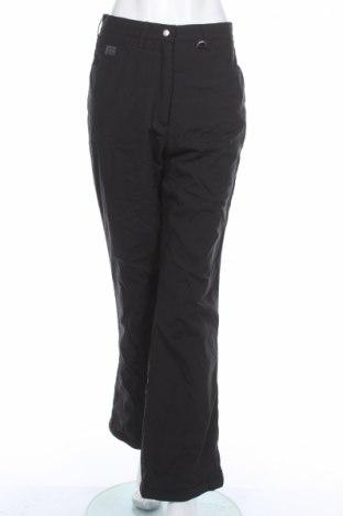 Дамски панталон за зимни спортове Feraud