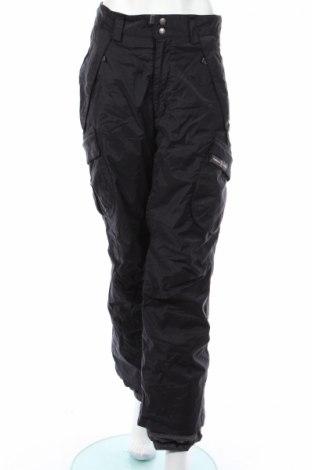 Дамски панталон за зимни спортове Formula