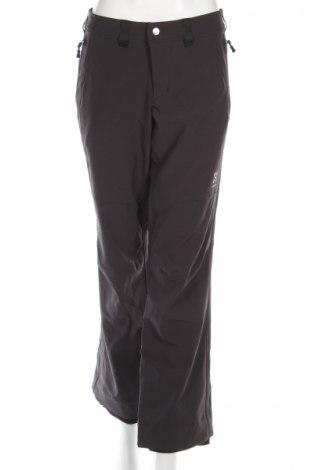 Дамски панталон за зимни спортове Haglofs