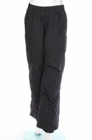 Дамски панталон за зимни спортове Pacific Trail