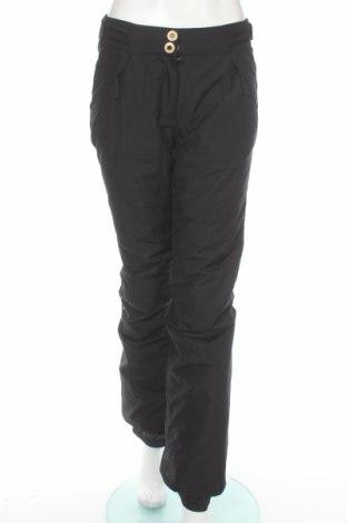 Дамски панталон за зимни спортове Rossignol