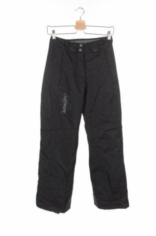 Дамски панталон за зимни спортове Salomon