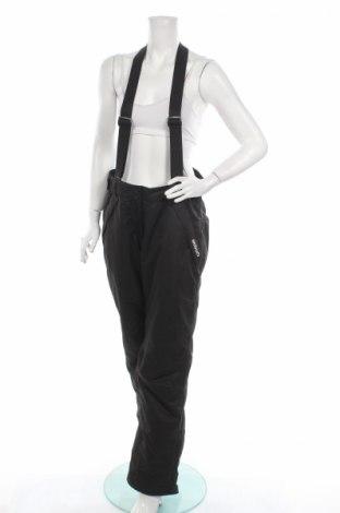 Дамски панталон за зимни спортове Skibum