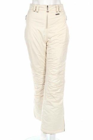 Дамски панталон за зимни спортове Sportalm
