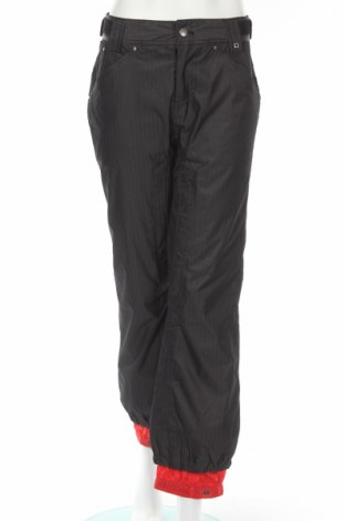 Дамски панталон за зимни спортове Vans