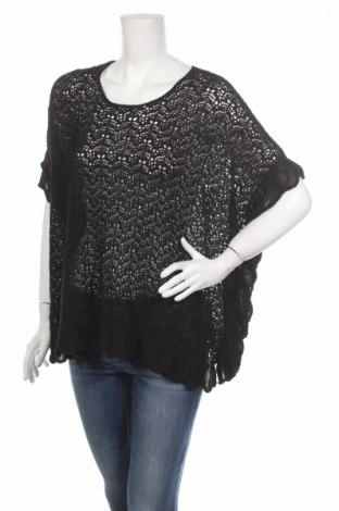 Дамски пуловер Alice Bizous