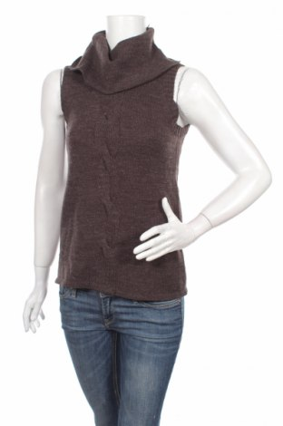 Дамски пуловер Amma Rachel