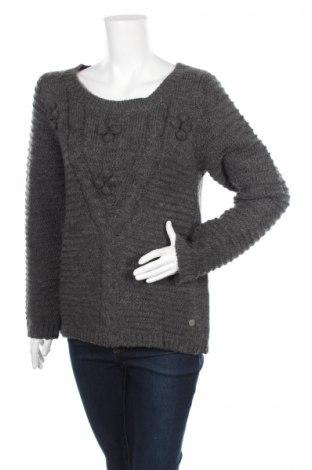 Дамски пуловер Another Woman