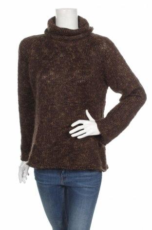 Дамски пуловер Apriori
