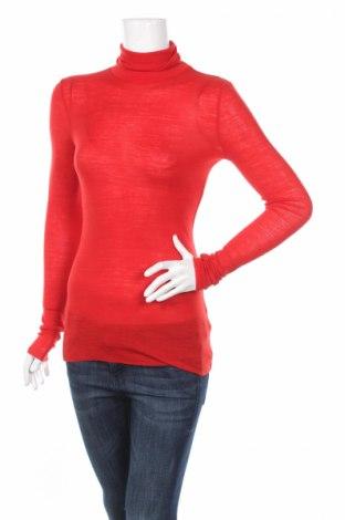 Дамски пуловер Arket