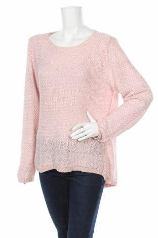 Дамски пуловер Artime