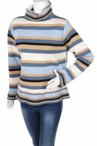 Дамски пуловер Authentic