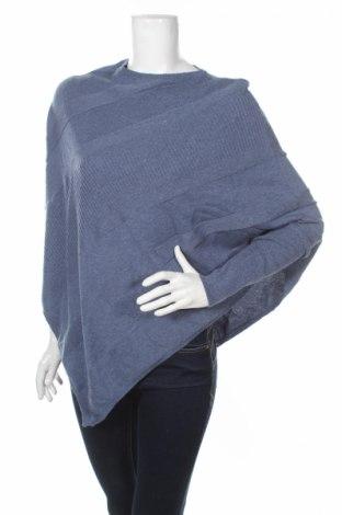 Pulover de femei Axara