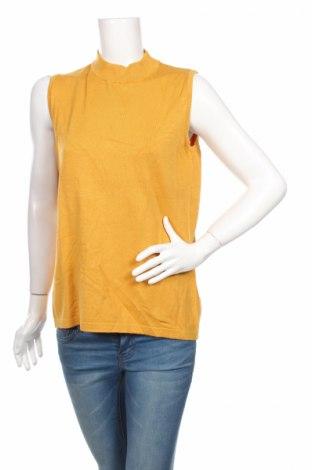 Дамски пуловер Betty Barclay