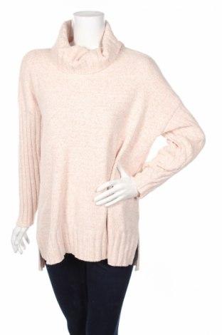 Дамски пуловер Chico's