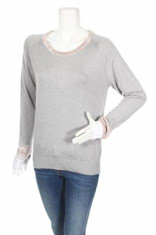 Дамски пуловер Cop.copine
