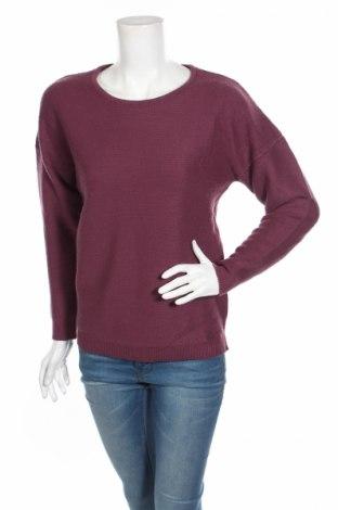 Дамски пуловер Damart