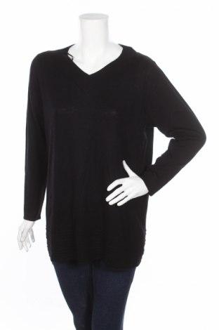 Дамски пуловер Evans