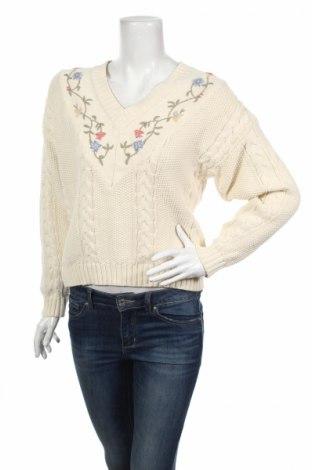 Дамски пуловер Gap